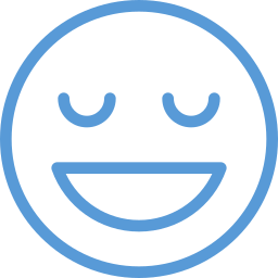 Smile ed Emoji in HTML